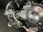 2021 Yamaha TT-R50E for sale 201159910