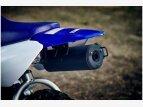 2021 Yamaha TT-R50E for sale 201173360