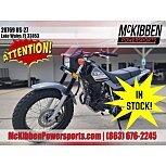 2021 Yamaha TW200 for sale 201146346