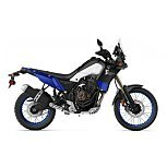 2021 Yamaha Tenere for sale 200949790