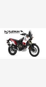 2021 Yamaha Tenere for sale 200984625