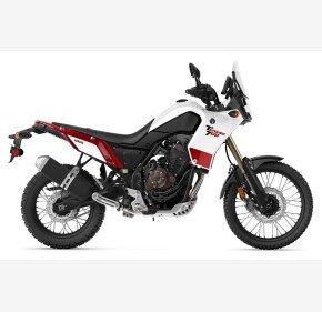 2021 Yamaha Tenere for sale 201007195