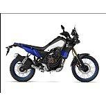 2021 Yamaha Tenere for sale 201023664