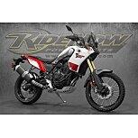 2021 Yamaha Tenere for sale 201040228