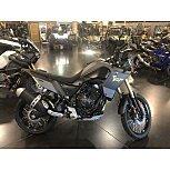 2021 Yamaha Tenere for sale 201044610