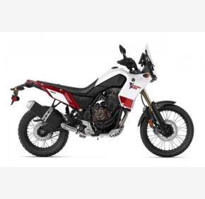 2021 Yamaha Tenere for sale 201062943