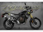 2021 Yamaha Tenere for sale 201063037