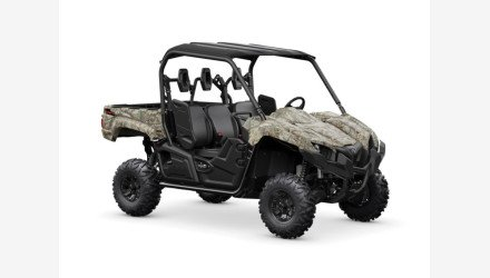 2021 Yamaha Viking for sale 200974263