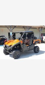 2021 Yamaha Viking for sale 200982550