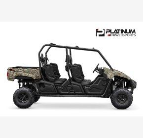 2021 Yamaha Viking for sale 200985045