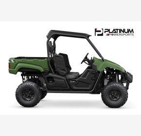 2021 Yamaha Viking for sale 200985047