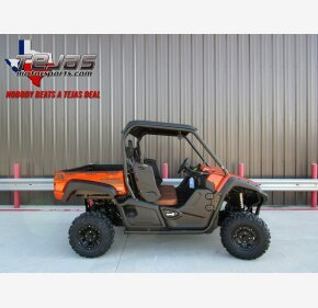 2021 Yamaha Viking EPS Ranch Edition for sale 200985239