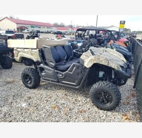2021 Yamaha Viking for sale 200996413