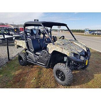 2021 Yamaha Viking for sale 200997102