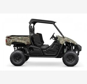 2021 Yamaha Viking for sale 200999012