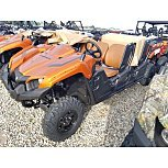 2021 Yamaha Viking for sale 201002204