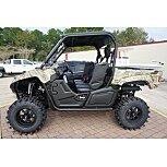 2021 Yamaha Viking for sale 201006750