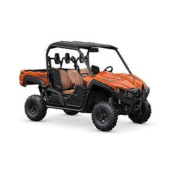 2021 Yamaha Viking for sale 201049388