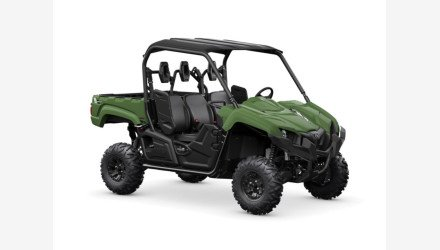 2021 Yamaha Viking EPS for sale 201067605
