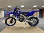 2021 Yamaha WR450F for sale 201058866