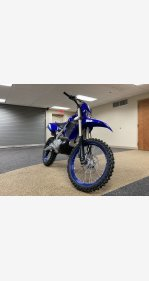 2021 Yamaha WR450F for sale 201058866