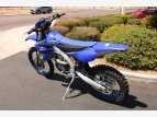 2021 Yamaha WR450F for sale 201061002