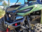 2021 Yamaha Wolverine 1000 for sale 201019260