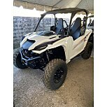 2021 Yamaha Wolverine 1000 for sale 201034089