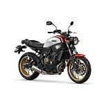 2021 Yamaha XSR700 for sale 201018085