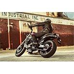 2021 Yamaha XSR700 for sale 201026738