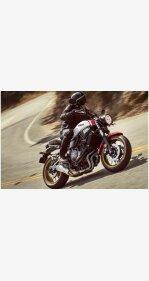 2021 Yamaha XSR700 for sale 201040952
