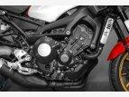 2021 Yamaha XSR900 for sale 201069738