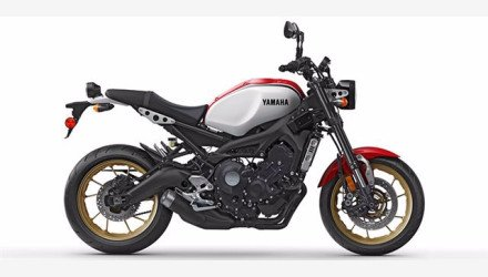 2021 Yamaha XSR900 for sale 201071215