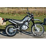 2021 Yamaha XT250 for sale 200988447