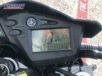 2021 Yamaha XT250 for sale 201081843