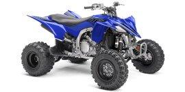 2021 Yamaha YFZ450R 450R specifications