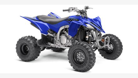 2021 Yamaha YFZ450R for sale 201047607