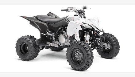 2021 Yamaha YFZ450R for sale 201047610