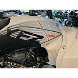 2021 Yamaha YFZ450R for sale 201065407
