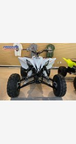 2021 Yamaha YFZ450R for sale 201065407