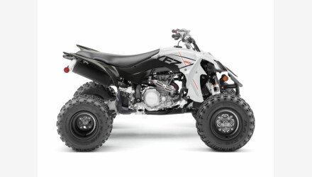 2021 Yamaha YFZ450R for sale 201066805