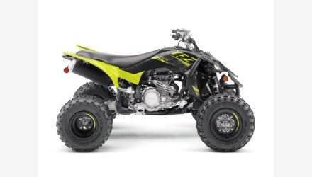 2021 Yamaha YFZ450R for sale 201068135