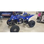 2021 Yamaha YFZ450R for sale 201070360