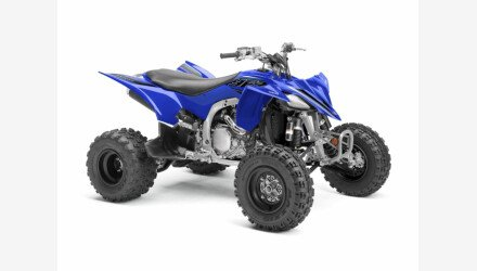 2021 Yamaha YFZ450R for sale 201071318