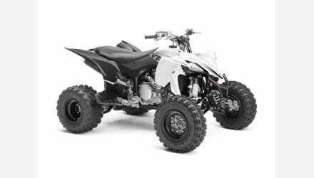 2021 Yamaha YFZ450R for sale 201071433