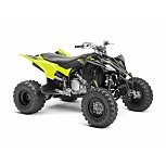 2021 Yamaha YFZ450R for sale 201073892