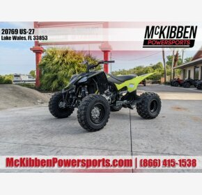 2021 Yamaha YFZ450R for sale 201073935