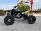 2021 Yamaha YFZ450R for sale 201074095