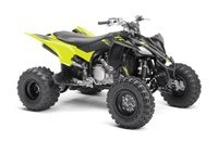 2021 Yamaha YFZ450R for sale 201074659