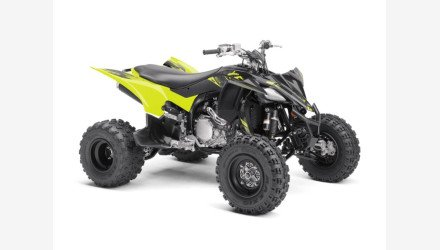 2021 Yamaha YFZ450R for sale 201075395